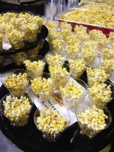 trays of popcorn.jpeg