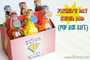 Fathers-Day-Super-Dad-Pop-Box-Set-7-edit