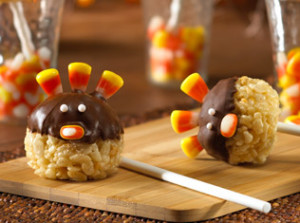 turkey-pop-treats